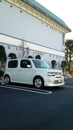 Akisei11